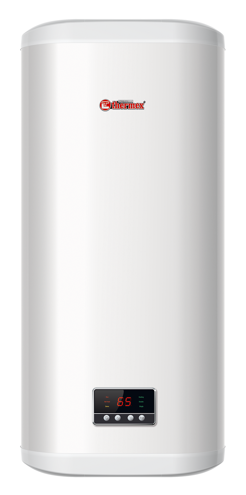 Инструкция водонагреватель накопительный термекс
